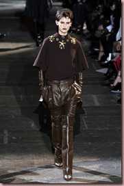 243396-riccardo-tisci-s-equestrian-collection-for-givenchy-at-paris-fashion-w
