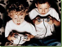 KIDS-n-GAMES-3