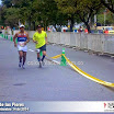 maratonflores2014-619.jpg