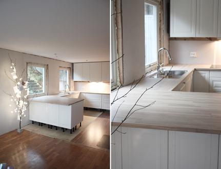 kjøkken (2)