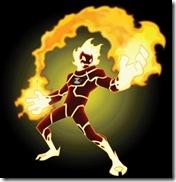 ben10-protector-of-earth-game3 Jogo Game: Ben 10 Protector of Earth nintendo wii, nintendo ds, sony psp