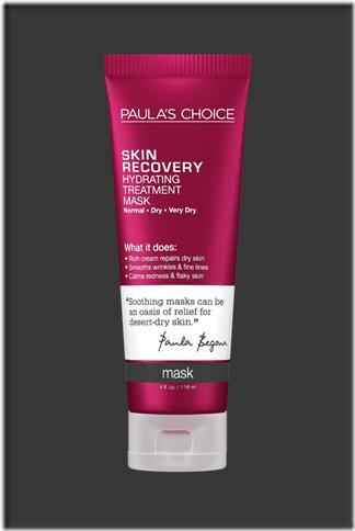 Paula's Choice Skin Recovery Mask