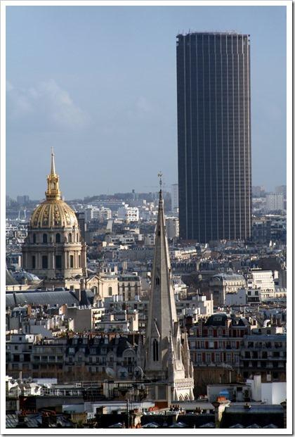 tour-montparnasse-10_thumb[1]