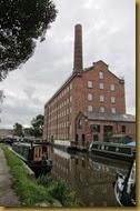 IMG_4396 Hovis Mill