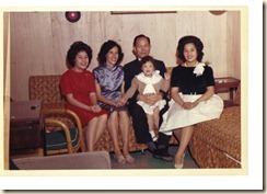 Family1964