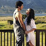 Aashiqui 2 (2016) Movie Stills [Mindwood.org].jpg