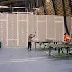 Verbouwing Kampenion 2010