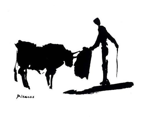 bullfight_picasso.jpg?imgmax=640