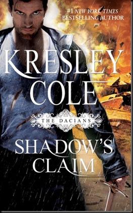 shadows-claim