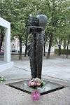 2012 09 19 POURNY Michel Invalides (473).JPG