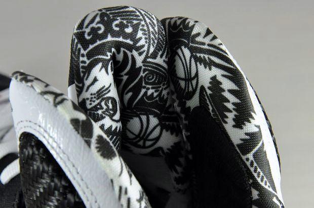 hot sale online 5da4d bb489 Nike LeBron 9 8220Freegums8221 Official Release Date 8211 Dec 31st