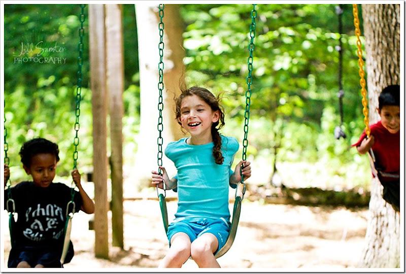 kids-swing-4306