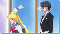[Aenianos]_Bishoujo_Senshi_Sailor_Moon_Crystal_01_[1280x720][hi10p][B51DA29A].mkv_snapshot_09.59_[2014.07.08_08.40.54]