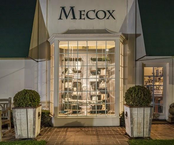 MECOX copy