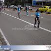 unicef10k2014-2647.jpg