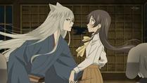 [Anime-Koi]_Kami-sama_Hajimemashita_-_05_[2DD5FBFA].mkv_snapshot_22.29_[2012.11.03_23.50.57]