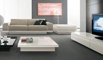 sofa-zen-3