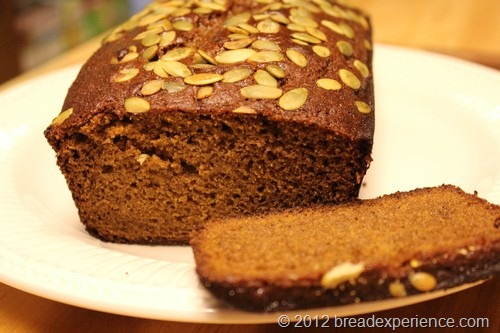 pumpkin-bread_005