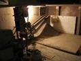 Joe Basement Seen On www.coolpicturegallery.us