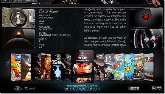 18-XBMC-V12-AeonMQ4-Movies-Showcase-thumbs