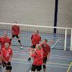 VCHouten-Heren-2-competitiewedstrijd-2013-11-29 031.jpg