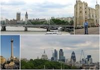 London2010.jpg