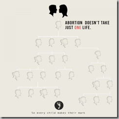 abortion-doesnt-take-just-one-life-300x300