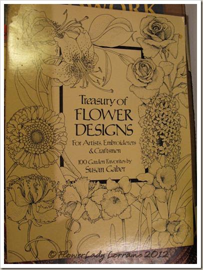 12-28-flower-designs