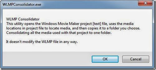 WLMP_consolidator