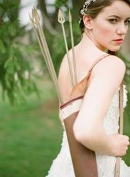 Hunger-Games-Themed-Weddings