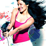 anushka-sharma-wallpapers-64.jpg