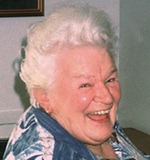 OBIT ANNA RUSSELL