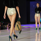 Philippine Fashion Week Spring Summer 2013 Parisian (22).JPG