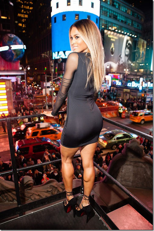 tight-dresses-fashion-21