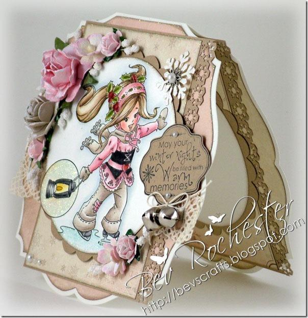 bev-rochester-whimsy-apple-blossom-skates-2