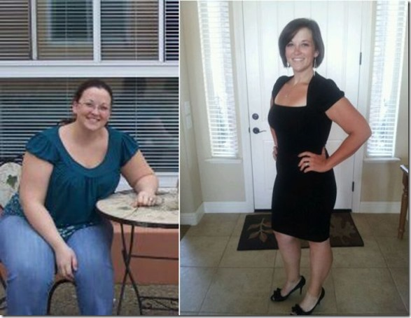 weight-loss-transformations-35