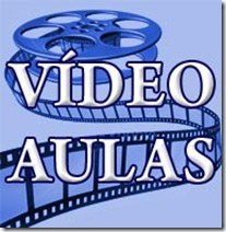 video-aulas-concursos-2010