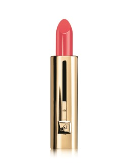 130079-05-GUERLAIN-MaquillagePrintemps2014-RougeAuto_Corail