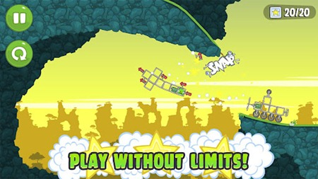 bad piggies05
