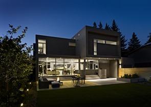 casa-moderna-the-summit-house-habitat-studio-workshop