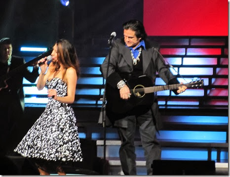 LegendsBranson09-23-13x