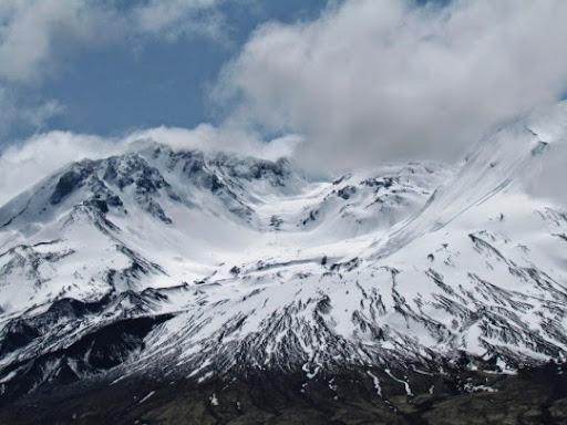 Mt.St.HelensJohnstonRidgeObservatory-47-2014-05-10-21-07.jpg