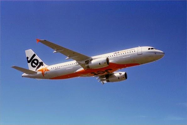 Jetstar_A320_2