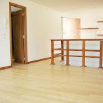 Tablón de madera maciza para interiores - Piso de madera en Bamboo 1.JPG