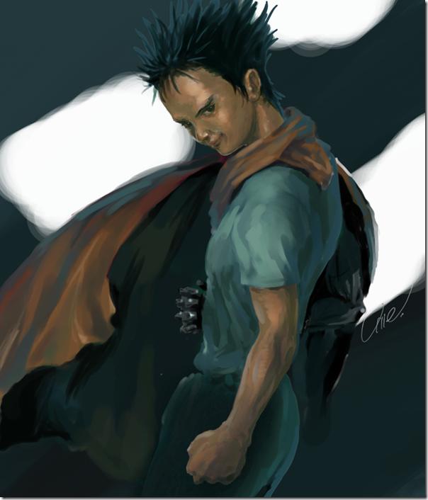 Tetsuo (5)