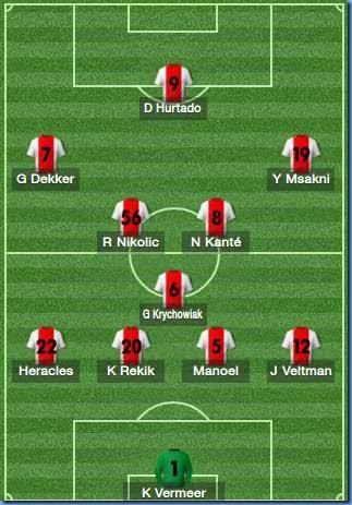 Ajax[5]