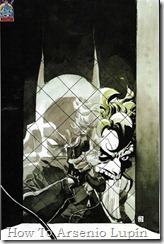 P00034 - La Sombra del Murcielago 34 - Detective Comics howtoarsenio.blogspot.com #781