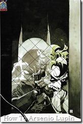 P00034 - La Sombra del Murcielago 34 - Detective Comics howtoarsenio.blogspot.com #781