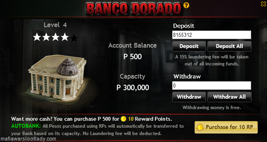 autobank6