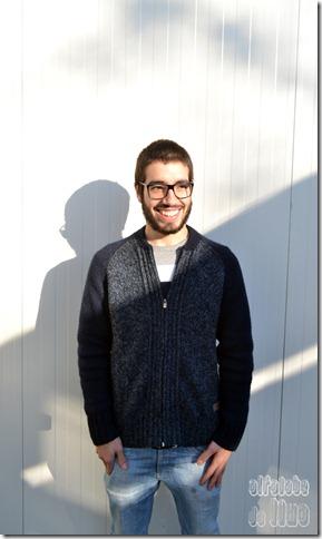 Miguel 23Nov2011